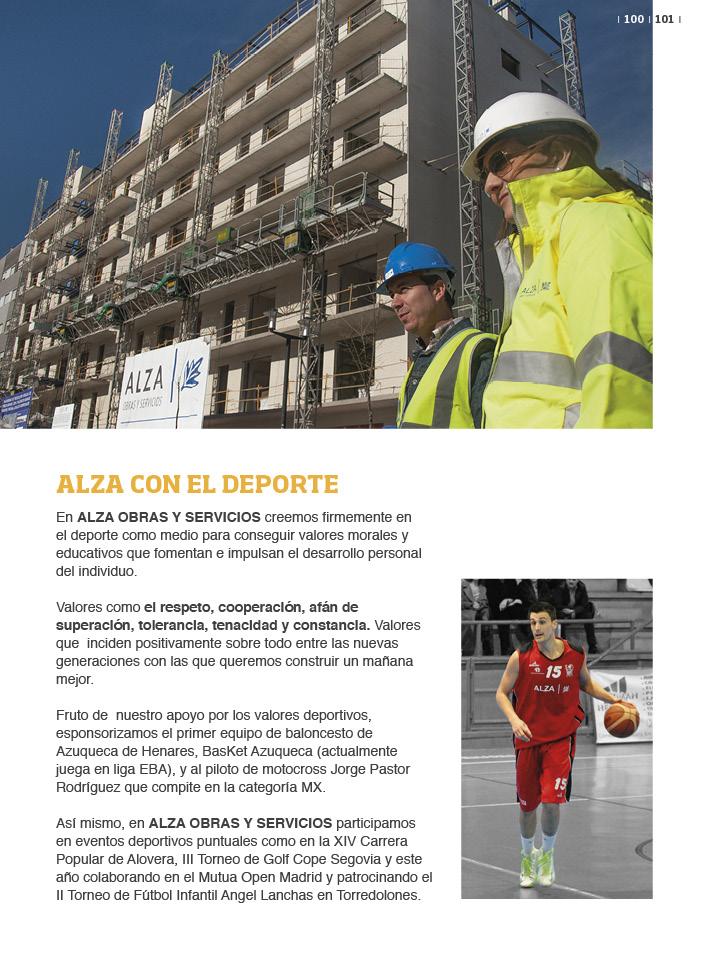 ALZA101
