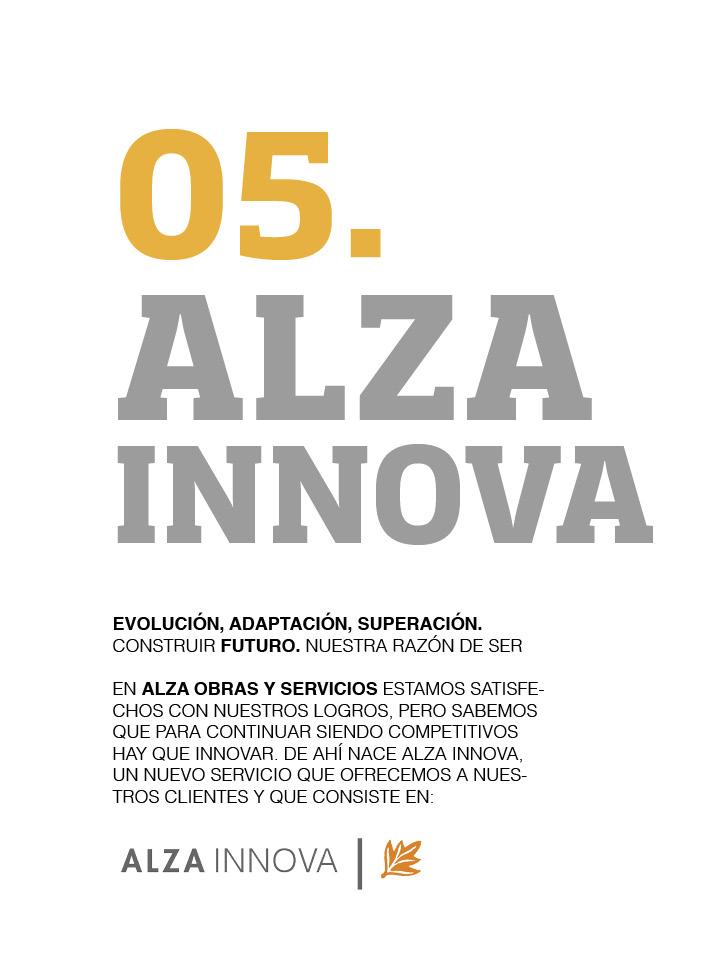ALZA102