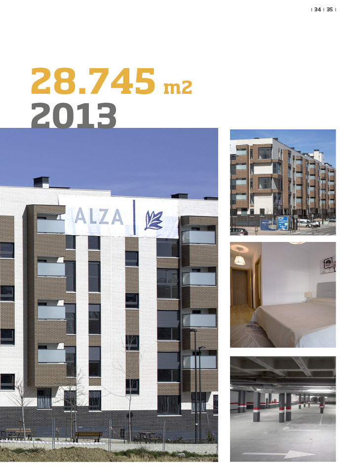 ALZA35