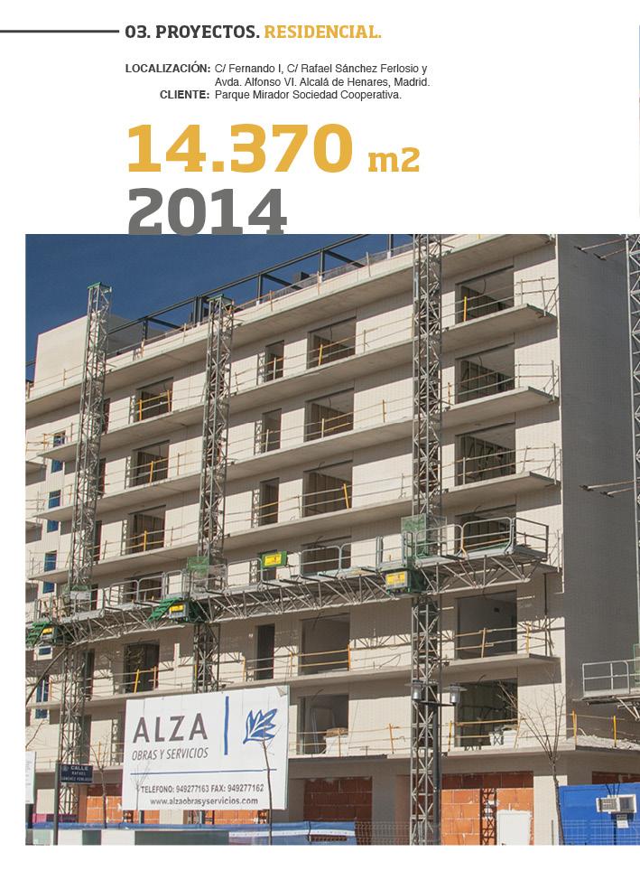 ALZA36