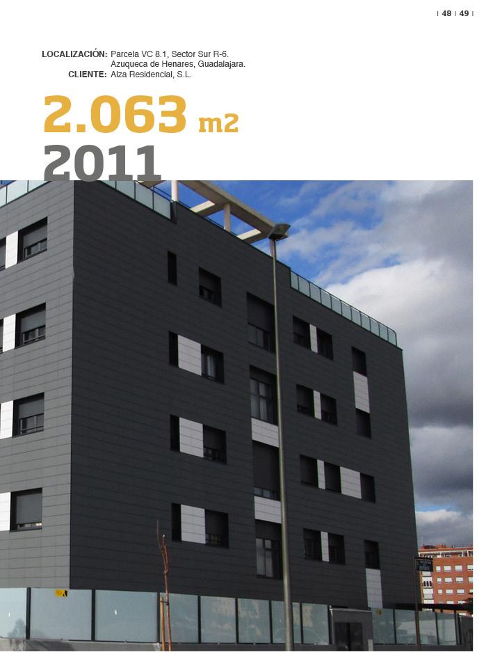ALZA49