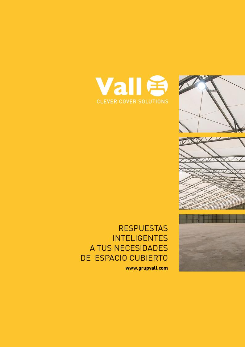 VALL 20211