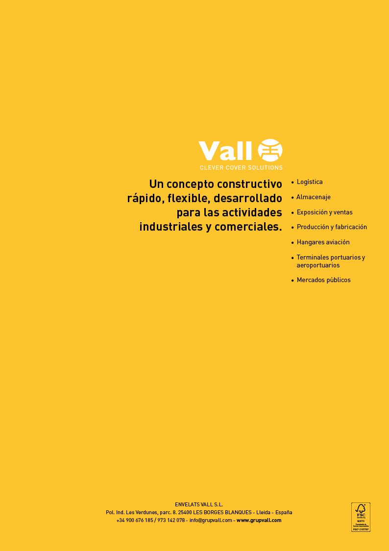 VALL 202128