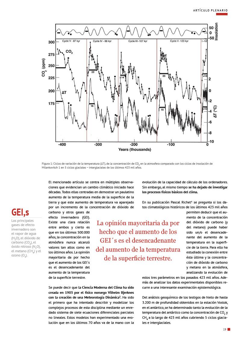 Kepler White Paper 202119