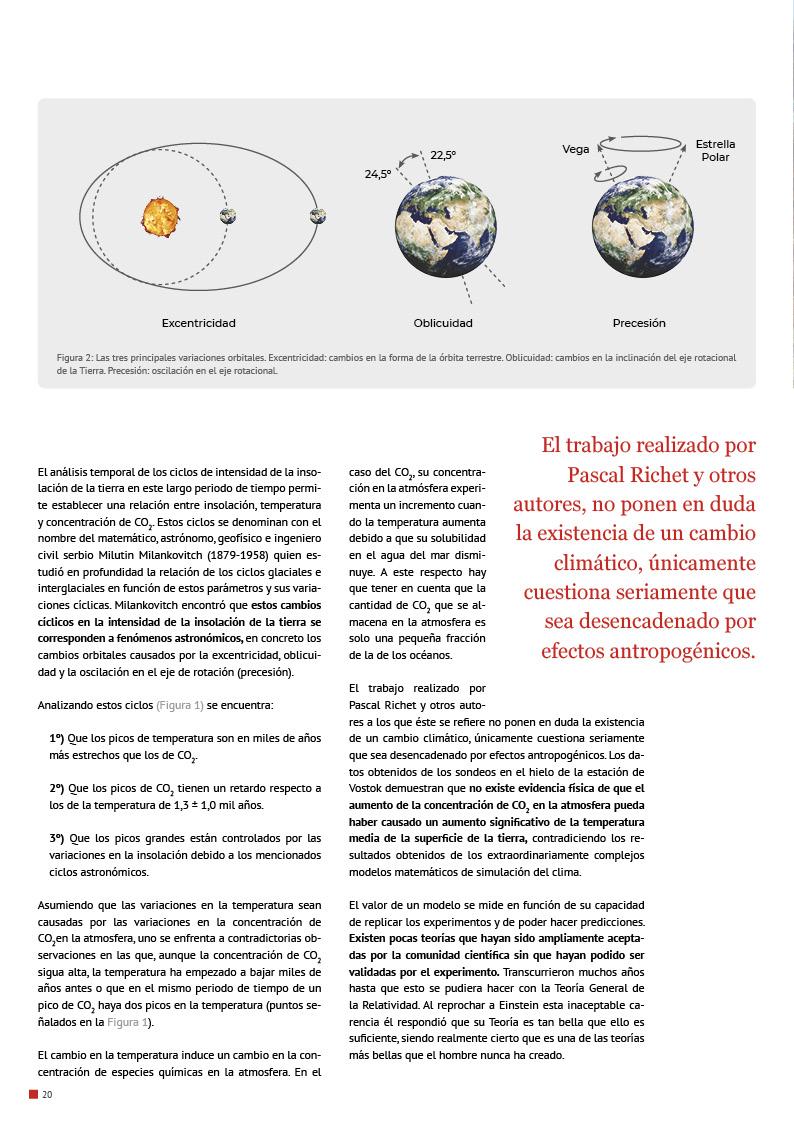 Kepler White Paper 202120