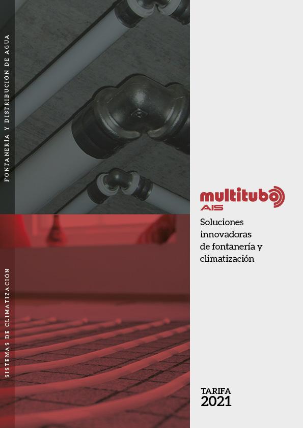 Soluciones innovadoras de fontanería y climatización1