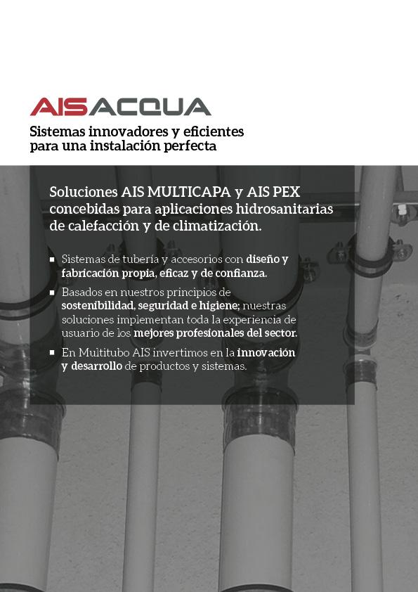Soluciones innovadoras de fontanería y climatización10
