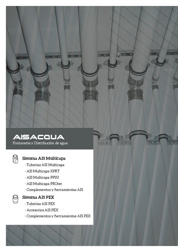 Soluciones innovadoras de fontanería y climatización6