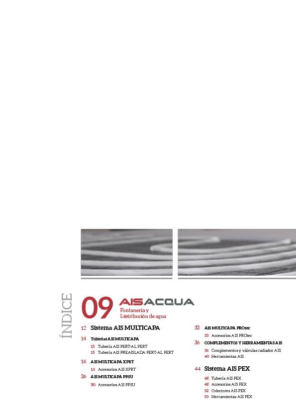 Soluciones innovadoras de fontanería y climatización8