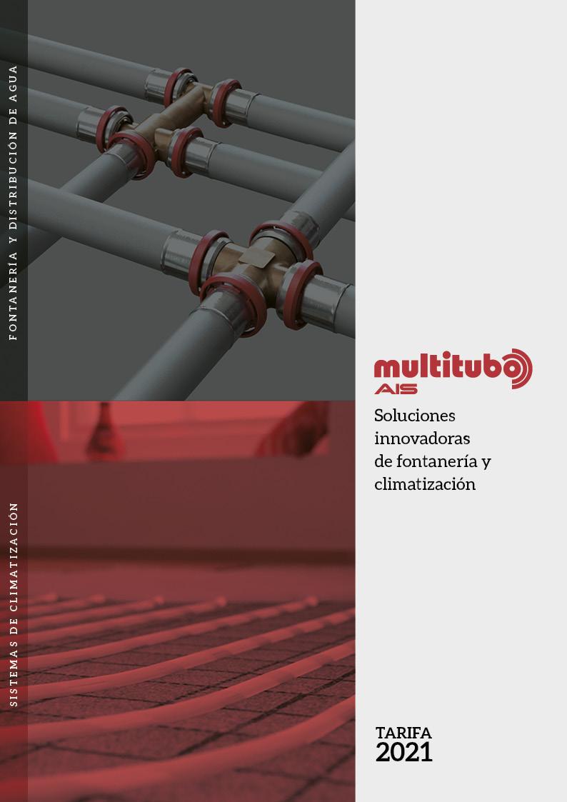 Imagen portada catalago